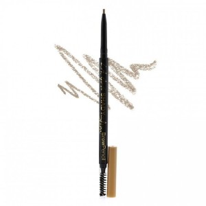Shady Slim Brow Pencil - Blonde