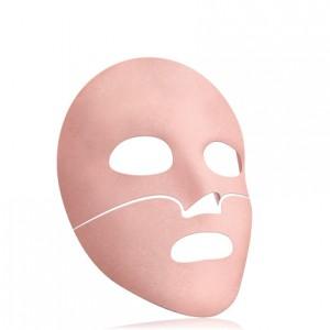 R2M Silk Kaolin Clay Mask
