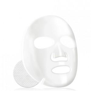R2M Silk Stretch Microfiber Mask