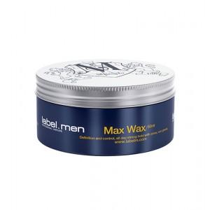 Max Wax 50ml