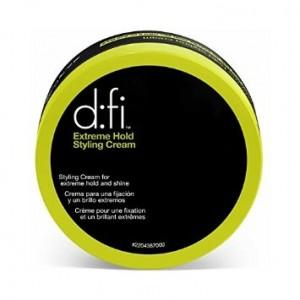 D:FI grænt 75 ml