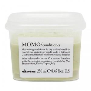 MOMO/conditioner
