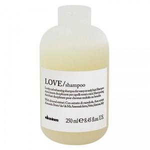 Love/shampoo 250