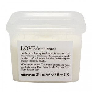 Love/conditioner