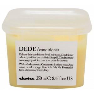 DEDE/conditioner
