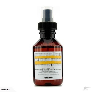 Nourishing Living Enzyme Infusion 100 ml