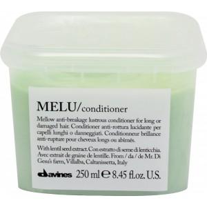 Melu/conditioner
