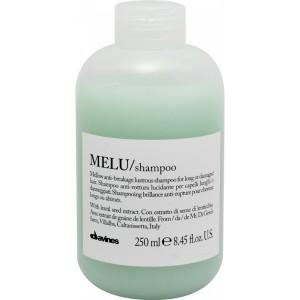 Melu/shampoo 250ml