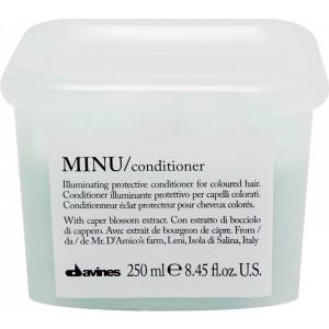 MINU/conditioner