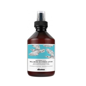 WELL-BEING De Stress lotion 250 ml