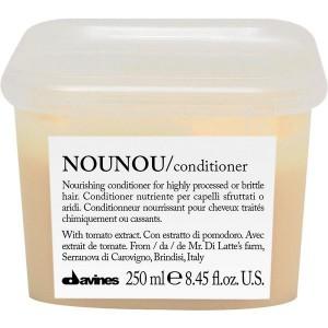 NOUNOU/conditioner