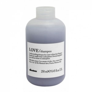 Love Smoothing/shampoo 250ml