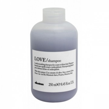davines-essential-love-smoothing-shampoo-250ml