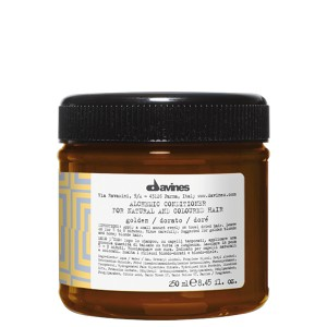 ALCHEMIC Conditioner Golden 250 ml