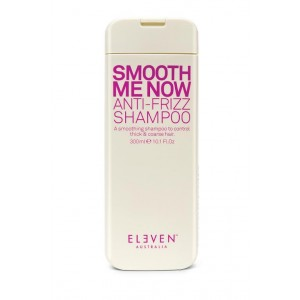 SMOOTH ME NOW Sjampó 300 ml