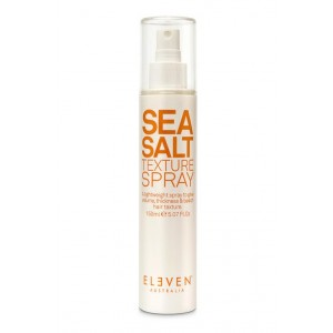 SEA SALT Texture Sprey 200 ml