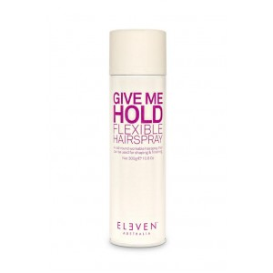GIVE ME HOLD Hársprey 35 ml