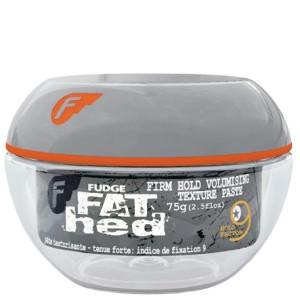 Fat Head 75 gr
