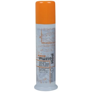 Matte Head Wax 75 ml