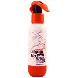 Liquid Skrewd 150 ml