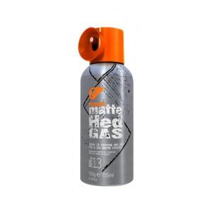 Matte Head Gas 135 ml