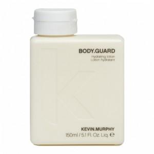 Body.Guard 150 ml