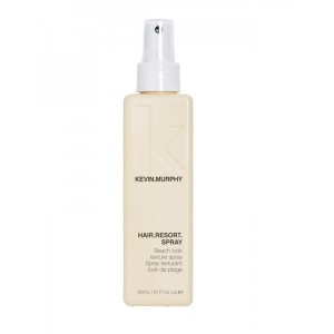 Hair.Resort 150 ml