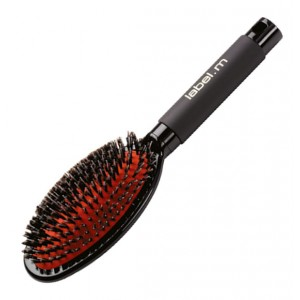 Label.M grooming brush