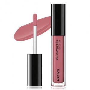 Art Touch Tinted Lip Gloss - 12 Winter Blossom