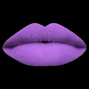 Lip Couture liquid lipstick - Criminal