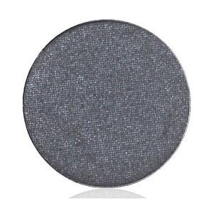 Eyeshadow - B57 SILVER GRAY