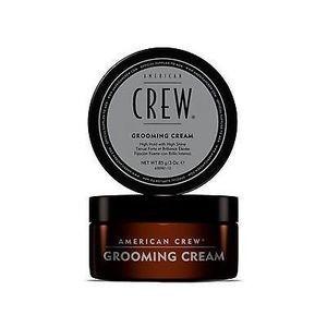 Grooming creme 85 gr