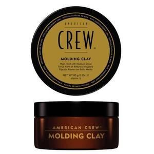 Molding clay 85 gr