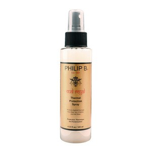 Thermal protection sprey 125 ml