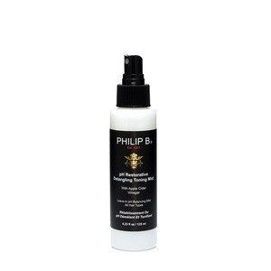 PH restorative detangling toning mist 125 ml