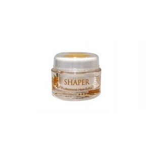 Shaper Professional Hair Toffee 50 ml