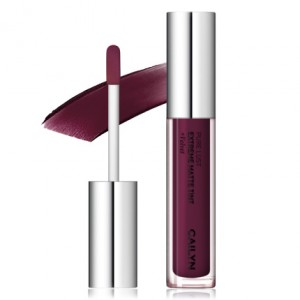 Pure lust Extreme Matte Tint Velvet - 45 Fashionable