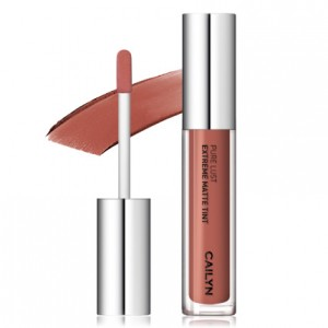 Pure Lust Extreme Matte Tint - 21 Loyalist