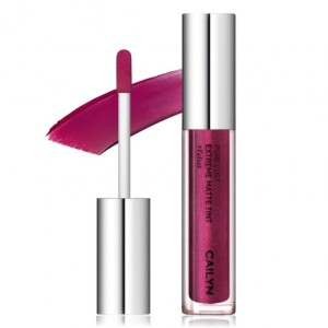 Pure lust Extreme Matte Tint Velvet  - 40 Quenchable