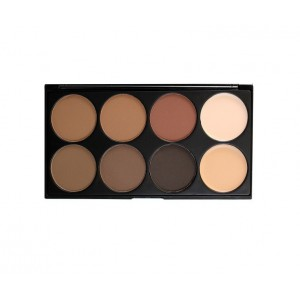 BROW8 – BROW PALETTE