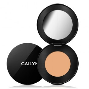 HD Coverage Concealer - Canvas