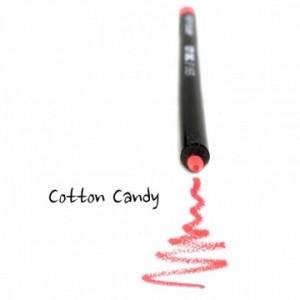 Lipliner - Cotton Candy