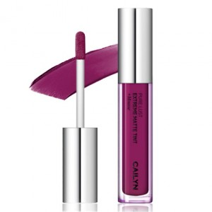Pure Lust Extreme Matte Tint Mousse - 73 Clarity