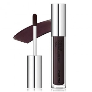 Pure lust Extreme Matte Tint Velvet - 53 Concealable