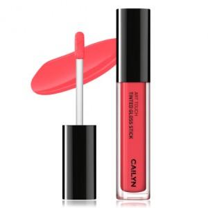 Art Touch Tinted Lip Gloss - 04 Forbidden Fruit