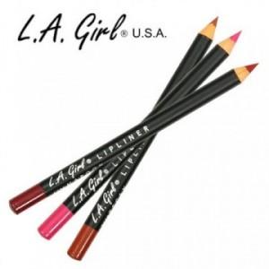 Lipliner Pencil