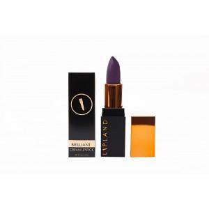 Lipstick - Cosmos