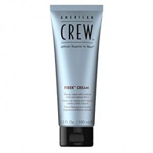 Fiber Cream 100 ml