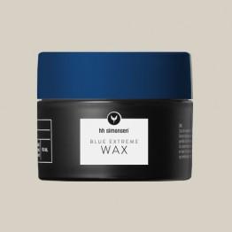 Blue Extreme Wax 90ml - hh simonsen