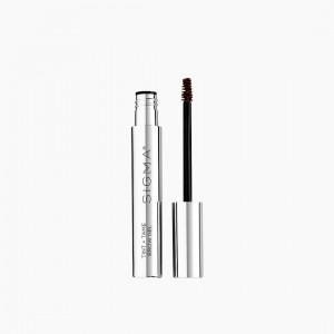 Tint + Tame Brow gel - Dark